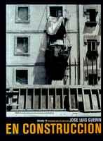 En.Construcción_Poster_baja