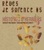 exposition-HistoiresdHerbiers