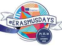 ERASMUSDAYS_LOGO_FR