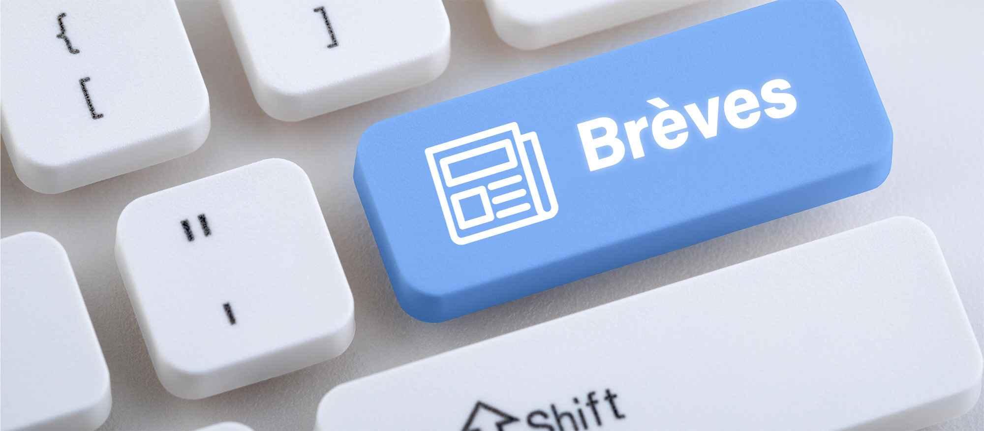 b_breves