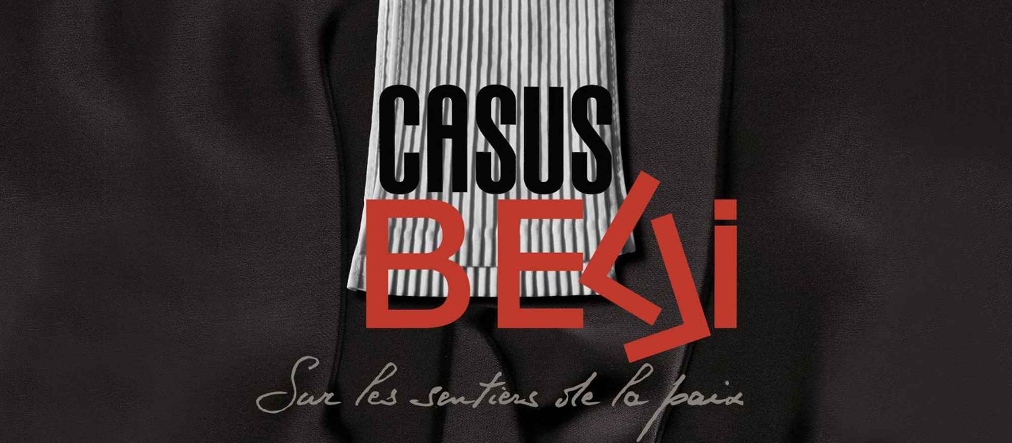 b_casusbelli